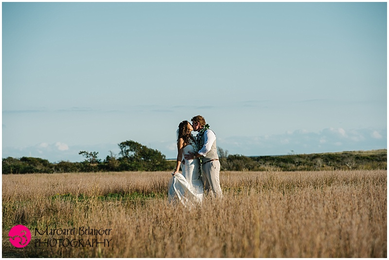 Martha's-Vineyard-fall-wedding-MP-160924_31