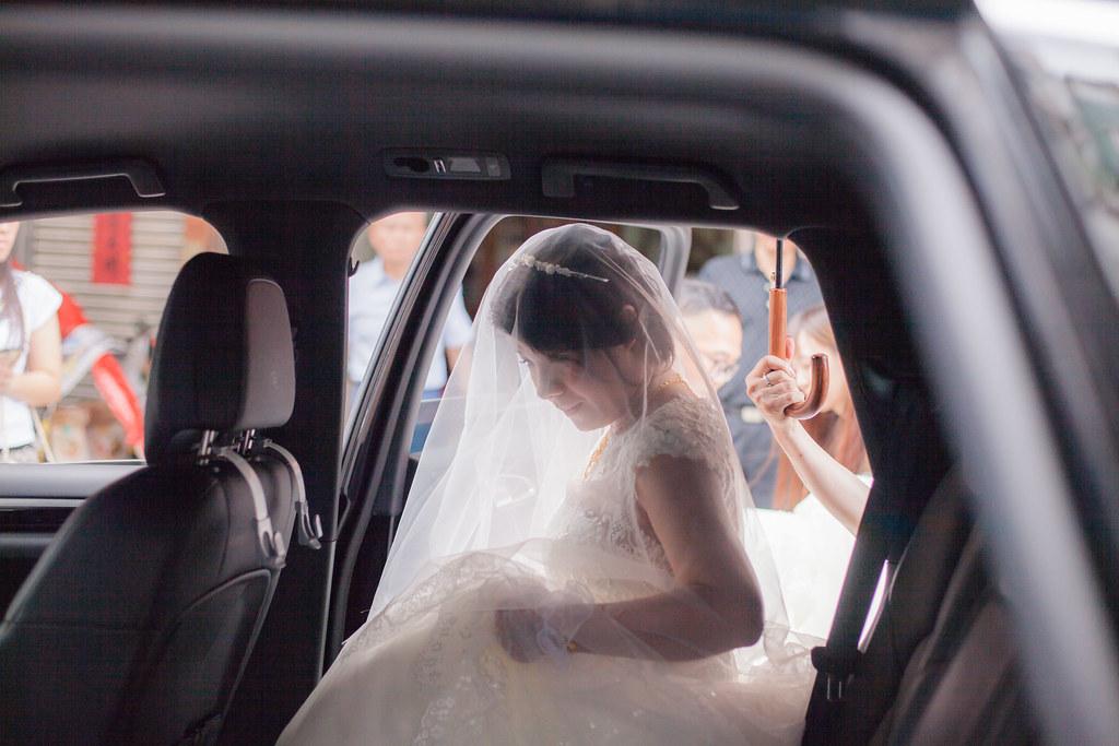 婚禮紀錄--296