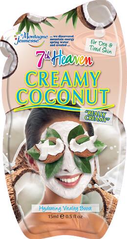 creamy-coconut-main