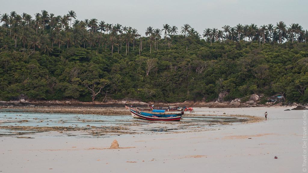 05.11-Racha-Island-Thailand-canon-6242