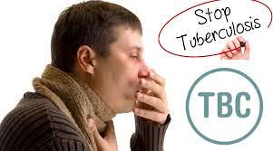 Obat TBC Generik Resep Dokter Di Apotik