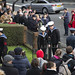 North Finchley Remembrance 2017 11