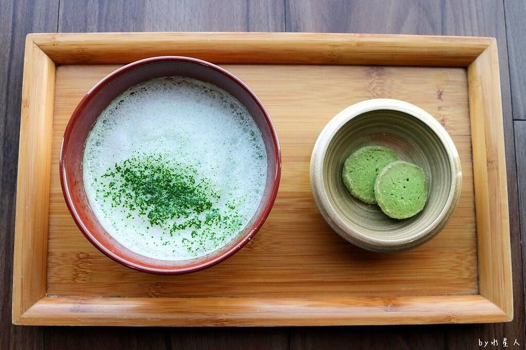 38352023172 fa0de1e35a b - 熱血採訪|藍屋日本料理和風御膳,暖呼呼單人火鍋套餐,銷魂和牛安格斯牛肉鑄鐵燒