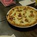 ZocaPizza002