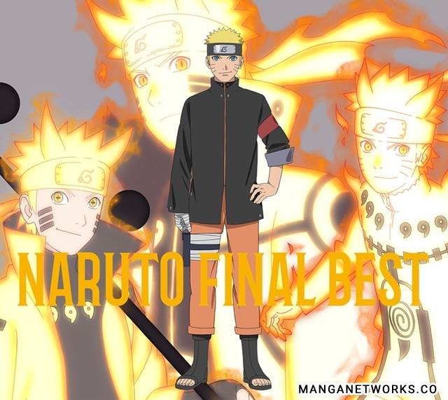 38379058102 84a92aebcb o TOP 5 ca khúc chủ đề được khán giả bình chọn nhiều nhất cho Album Cuối Cùng của Naruto