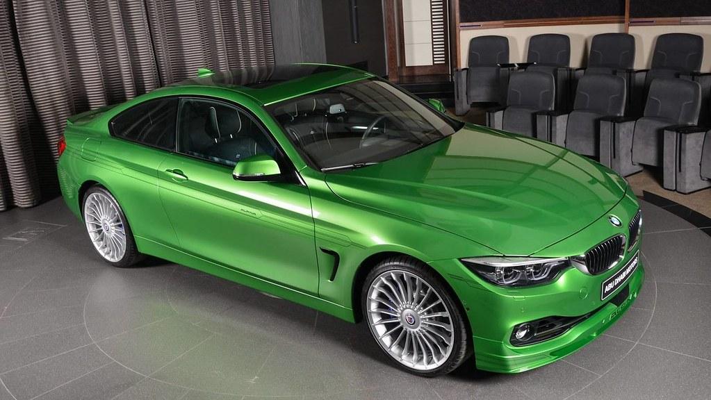 bmw-alpina-b4-s-rallye-green (2)