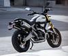 Ducati 1100 Scrambler Special 2019 - 15