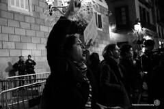 2017_11_17 Prou Justicia Patriarcal Tono Carbajo 13
