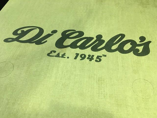 DiCarlos - Vienna