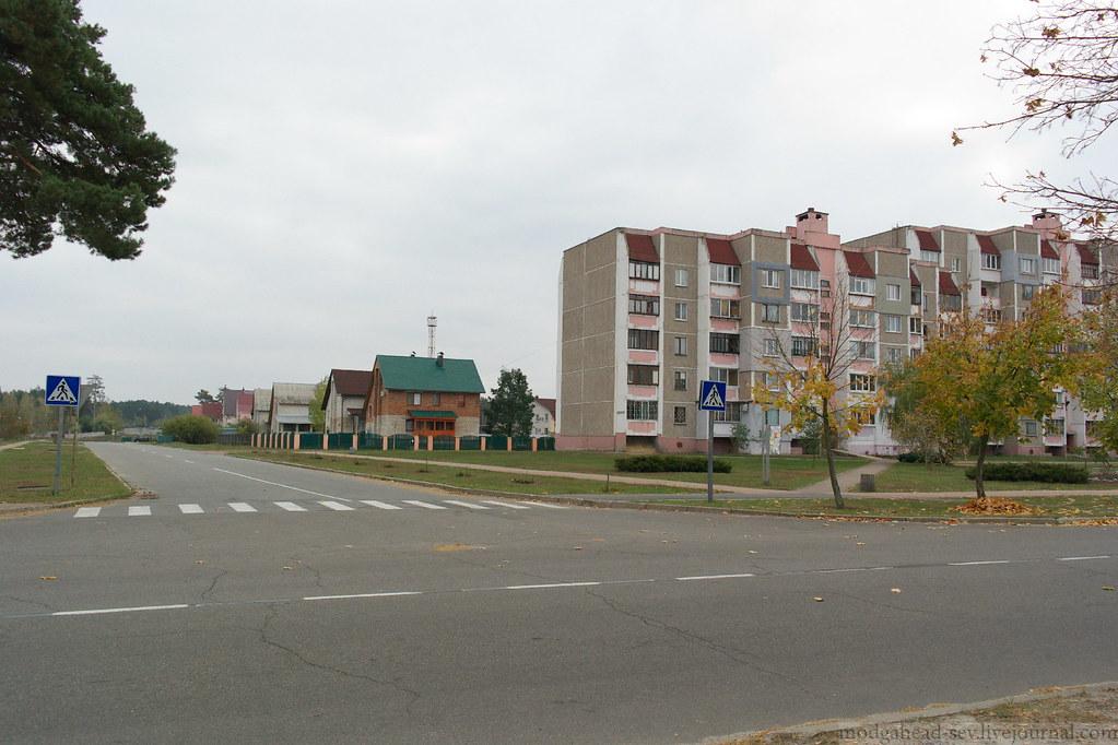 Slavutich-27