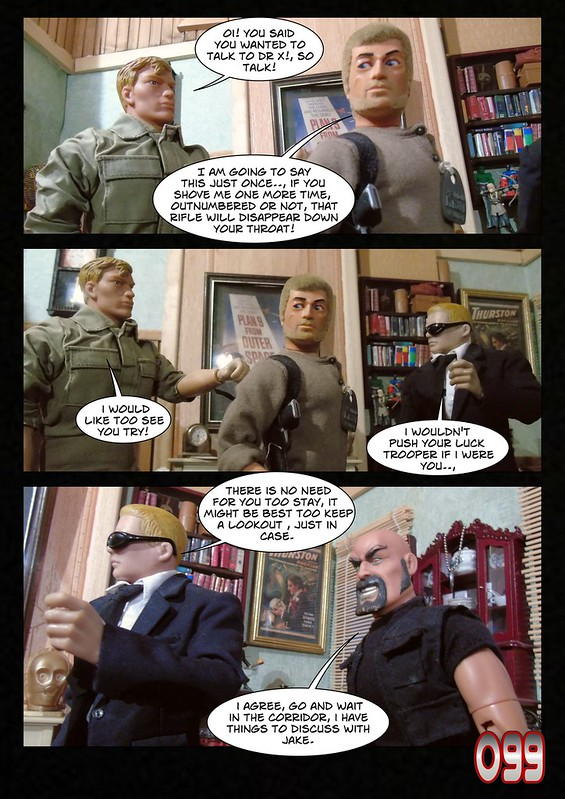 Bamcomix - Rise Of The Mam PT09 - The finale! 38540193606_701bbbe26a_c