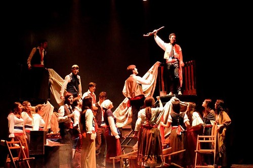 Sale-Sol-Tributo-Miserables