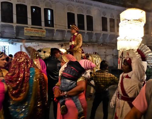 i-pushkar-ville-soirée (18)