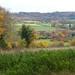 Kent Autumn View
