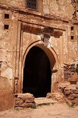 0292_marokko_31.03.2014