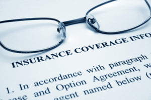 Use Your 2017 Dental Insurance Benefits Before the End of the Year