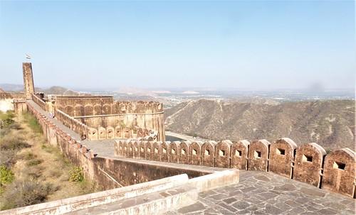 i-Jaipur 2-5-Jaigarh (7)
