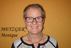 Metzger.Monique