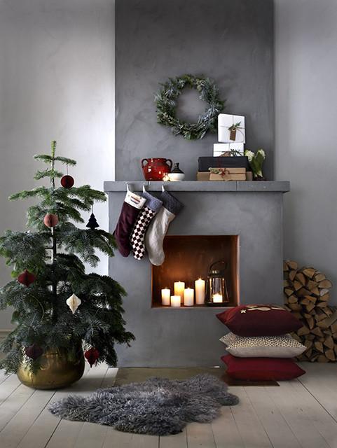 01-christmas-chimenea