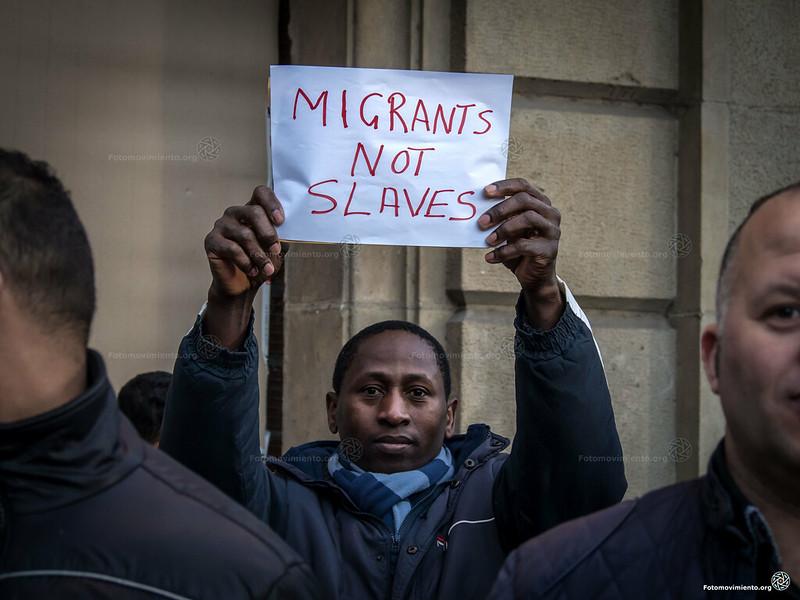 2017_03_12_Concentración_contra_esclavitud_Libia_JorgeLizana_05