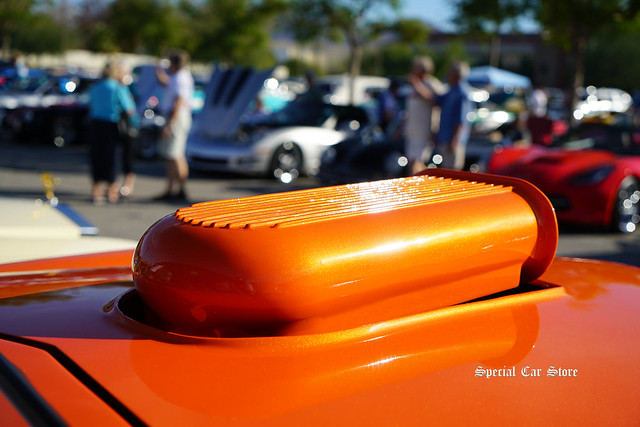 Palm Springs Cruisin Association Car Show Special Car Store - Palm springs car show