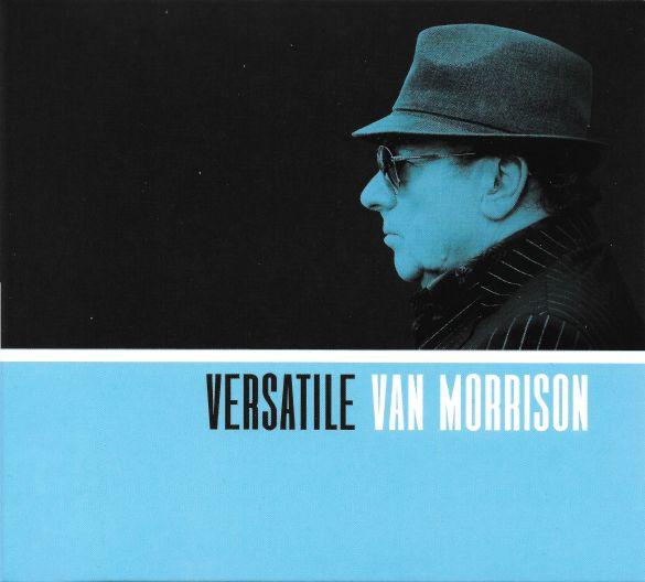 VanMorrisonVersatile