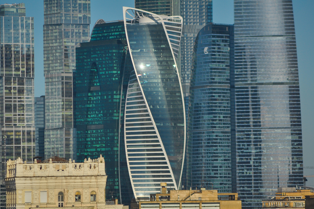 Moscow-City-(6)