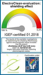 EC-Bewertung-AZI-EN-18