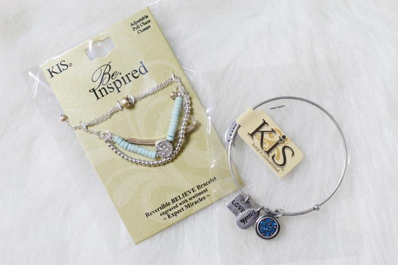 kis-jewelry-bracelets-8