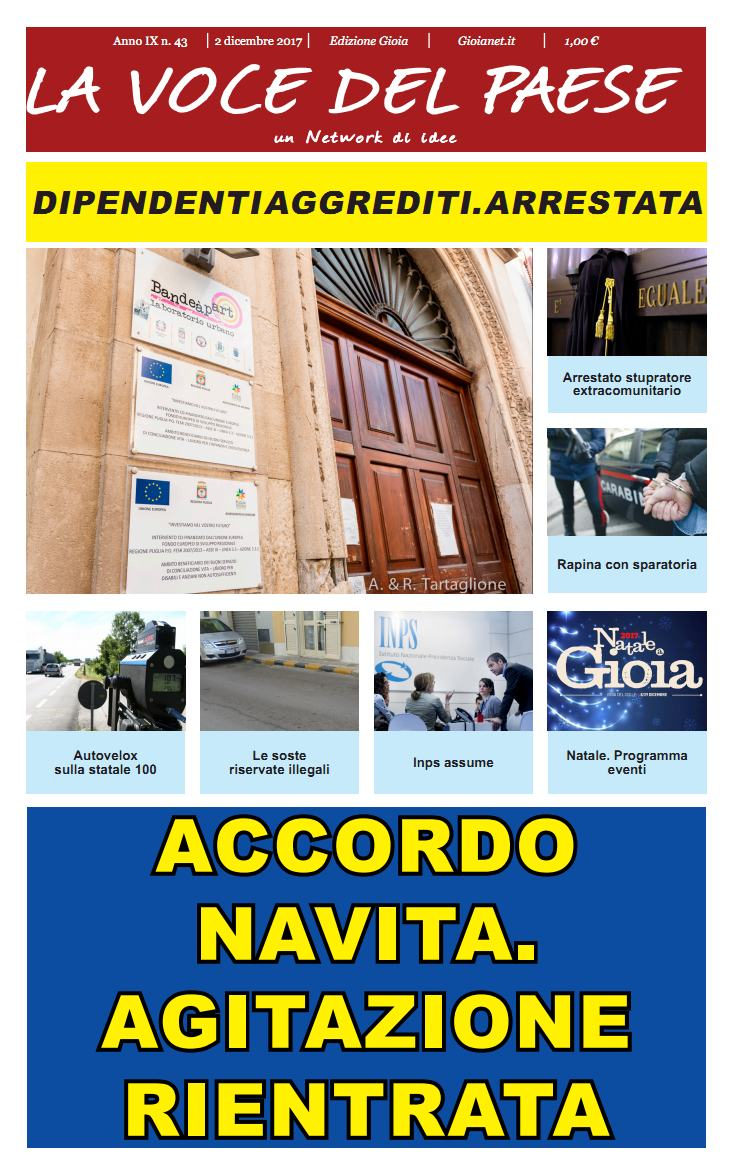 Gioia 43_Page1