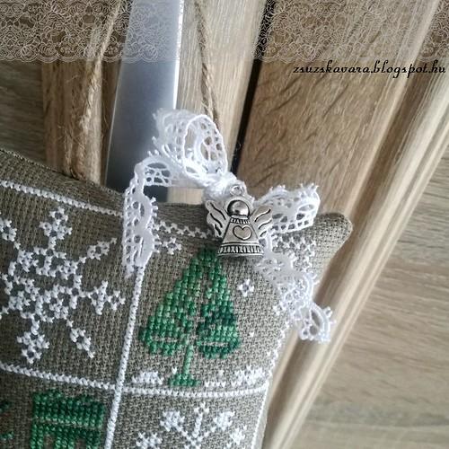 lhn , cross stitch, christmas (2)