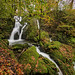 Stock Ghyll Force