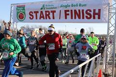 Jingle Bell Run-18