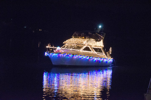 La Conner Lighted Boat Parade-033