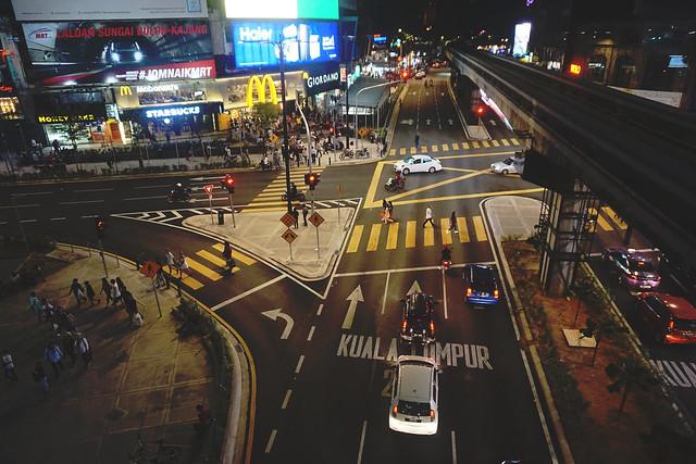 Kulala Lumpur
