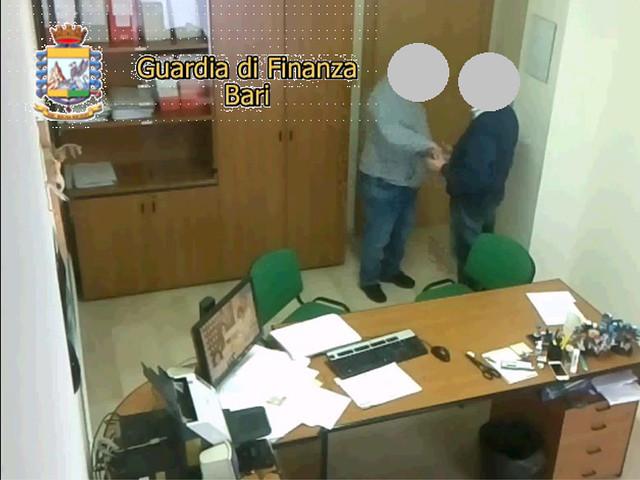 Immagini Giustizia privata-3