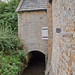 TIMS Mill Tour 2017 UK - Stainsby Mill-9905