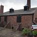 TIMS Mill Tour 2017 UK - Leeds - Thwaite Putty Mills-9844