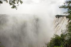 3-Zambia-Vic Falls -14
