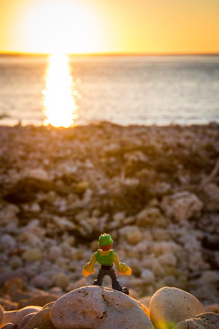 Sundowners with Sven, Canon EOS 7D, Sigma 18-50mm f/2.8 Macro