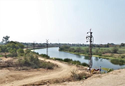 i-Chittor-bundi-route  (11)