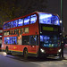 Go Ahead London General E7 (SN06BNK) on Route 432