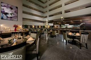 Pearl Restaurant