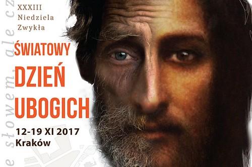 2017-11-17 Dzień Ubogich