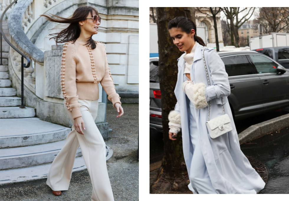 fashion-agony-street-style-inspiration-to-wear-this-fall-and-winter-in-neutural-colors