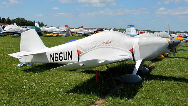 N66UN