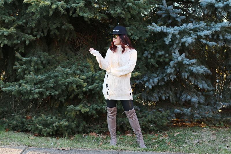 shop-tobi-turtleneck-sweater-faux-leather-leggings-3
