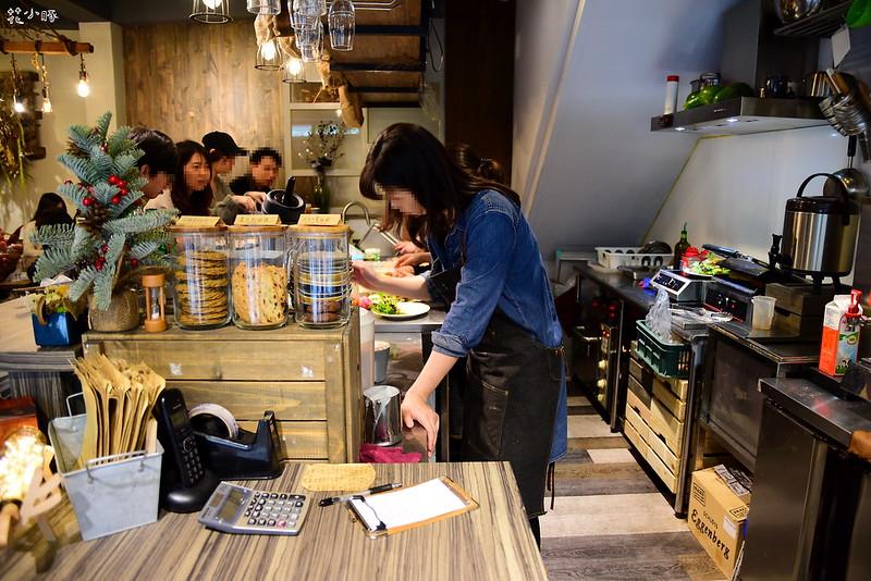 光權菜單板橋早午餐推薦光正街板橋車站美食 (10)