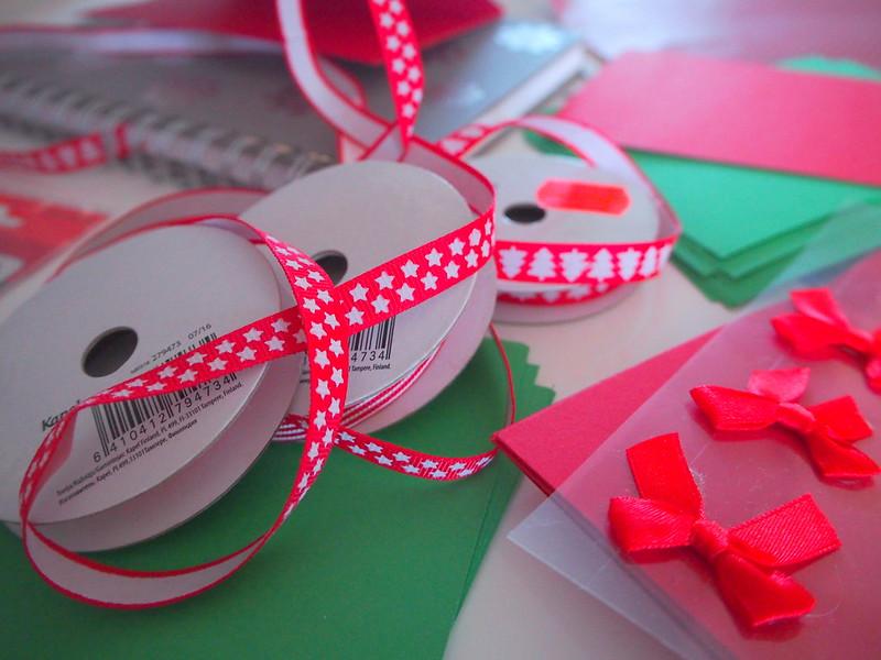itse tehdyt joulukortit (2)