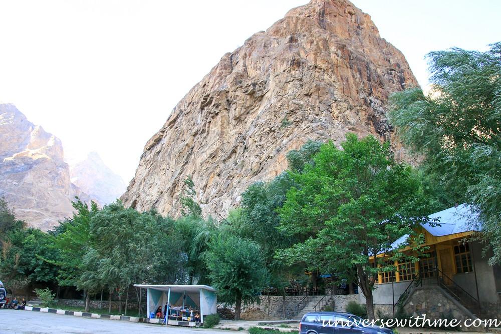 Tajikistan_Afghanistan_Travel021